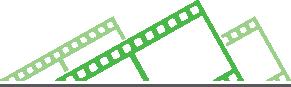 Logo klein WestlandFilm