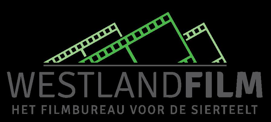 Logo WestlandFilm filmbureau Westland